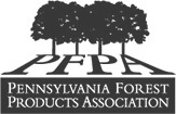 Pennsylvania Forest Products Association